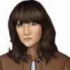 markdominic's avatar