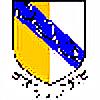 MarkDoob's avatar