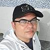 MarkEd32's avatar
