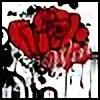 MarkedSins's avatar