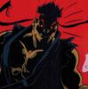 MarkellAwad's avatar