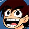 Markelo's avatar