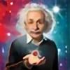 markemc2's avatar