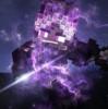 MarkenBoyGamer10's avatar