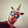 markentier's avatar