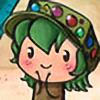Marker-Guru's avatar
