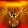 Marker07's avatar