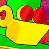 Markerbot's avatar