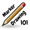 MarkerDrawing101's avatar