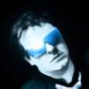 MarkEricElton's avatar