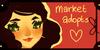 Market-Adoptables's avatar