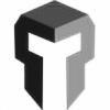 MarketingTech's avatar