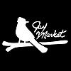 MarketofJays's avatar