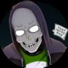 Markets09's avatar