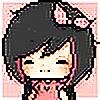 markeu's avatar