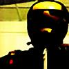 markexodia's avatar