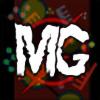 MarkG72's avatar