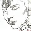 MarkGalbreath's avatar