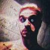 markgranov's avatar
