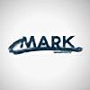 MarkGraphics's avatar