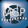 markguyphotography's avatar