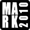 markhontucan's avatar