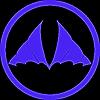 markhossain's avatar
