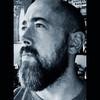 MarkHRoberts's avatar