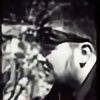 MarkHumphreys's avatar
