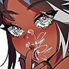 Markianatc-ech's avatar