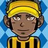 Markiegee50X's avatar