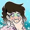 Markieloverx3's avatar