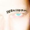 markimark3269's avatar