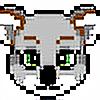 markimoo11's avatar