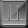 Markin-RJ's avatar