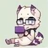 Markipiller's avatar