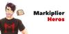 Markiplier-Heros