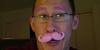 Markiplier-Milestone's avatar