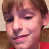 MarkiplierJseDog567's avatar