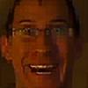 markiplierplz's avatar