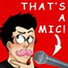 markiplierSINGSbadly's avatar