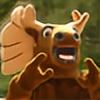 markis024's avatar