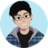 Markistic's avatar
