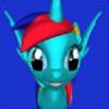 Markito548's avatar