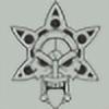 MarkitoTattoo's avatar