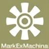 MarKitoX-Rox3r's avatar