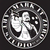 MarkItZeroNET's avatar