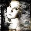 MarKiZ-is-Fragile's avatar