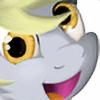 markiz707's avatar