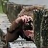 markizaplotter's avatar